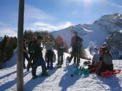 camp-ski.jpg