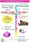 Journee_jeunesse_Mosaic_Pixellise_ta_foi.jpg