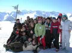 Camp de ski 2011.jpg
